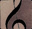 Lanškrounský smíšený sbor
